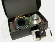 Artek Internal Inner Rotor Ignition Kit- Aerox 402