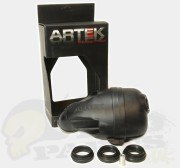 Artek K1 Air Filter Box
