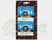 Bearing & Seal Kit - Vespa ET4 125cc upto99