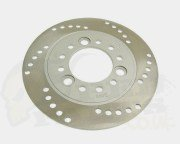 Brake Disc - Chinese GY6/ Kymco