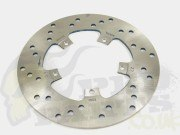 Brake Disc - Piaggio Typhoon/Fly