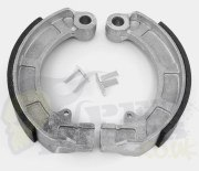 Brake Shoes - Vespa 10
