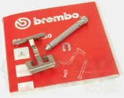 Brembo Brake Caliper Pin Kit