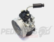 Carbs, Carb Spares, Jets | Pedparts UK