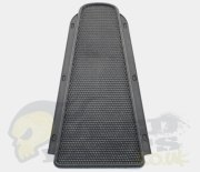 Central Rubber Floor Mat- Vespa Smallframe