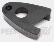 Chain Guard Block - Polini Minimoto