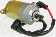 Chinese 4-Stroke 125cc Starter Motor- GY6