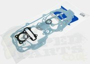 Chinese 4 Stroke GY6 50cc Engine Gasket Set