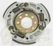 Clutch - Gilera Runner SP/FX 125CC 2T