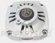 Clutch Bell Housing 80mm L/C - Polini Minimoto