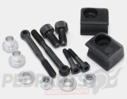 Clutch Bolt Kit - Polini Minimoto
