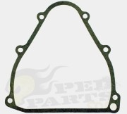 Clutch Cover Gasket- Vespa Smallframe/ PK