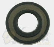 Clutch Side Crankshaft Seal- Vespa Smallframe/ PK