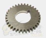 Oil Pump Gear - Vespa PX & T5