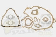Engine Gasket Set- Vespa PK