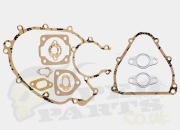 Engine Gasket Set- Vespa Smallframe