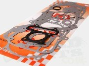 Complete Engine Gasket Set - 50cc Chinese 4-Stroke