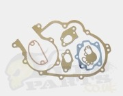Engine Gasket Set- Vespa 125-150