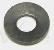 Conical Spring Washer - Minarelli/ Yamaha 50cc