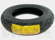 Continental Conti-Twist Tubeless Tyre- 3.50-10