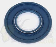 Corteco Crank Oil Seal Clutch - Vespa PX