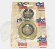 Crank Bearing & Seal Kit- Vespa PX