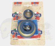 Crank Bearing, Seal & O Ring Kit- Vespa PX