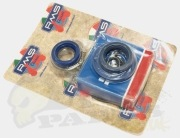 Crank Bearing, Seal & O Ring Kit - Vespa PXE