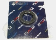 Crankshaft Seal - Runner 125cc 2T