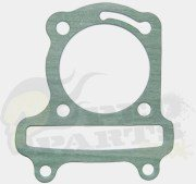 Cylinder Base Gasket - Chinese GY6 4T