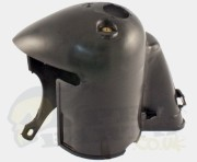 Cylinder Cowling/ Cover - Vespa PX200