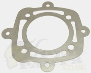 Cylinder Head Gasket Spacer - Runner FX 125cc