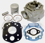 Cylinder Kit 50cc - Derbi Senda