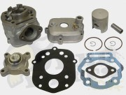 Cylinder Kit 70cc - Derbi Senda