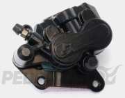 DMP Front Brake Caliper - Gilera Runner/DNA