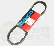 Dayco Drive Belt - Aprilia SR50 Up To 2003