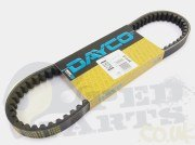Dayco Kevlar Drive Belt - Kymco/ Chinese 50cc 4T