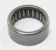 Drawn Cup Needle Roller Bearing - 22x28x12
