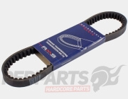 Drive Belt- Piaggio Liberty/ Gilera DNA 50cc