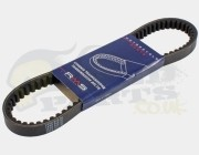 Drive Belt - Peugeot Speedfight/ Ludix 50cc