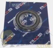 Drive Shaft Oil Seal - Vespa PX