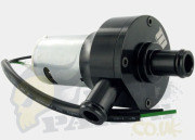 Electric Water Pump- Waterpump/Circulator
