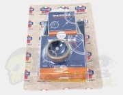Engine Bearing Kit - Vespa PX