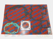 Engine Gasket Set - Peugeot Horizontal 50cc A/C