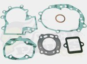 Engine Gasket Set - Speedfight 3/4, Jetforce 50cc