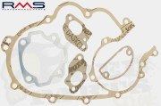 Engine Gasket Set - Vespa PX125
