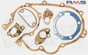Engine Gasket Set - Vespa PX200