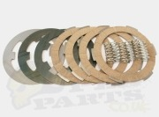 Ferodo Clutch Kit- Vespa PK XL