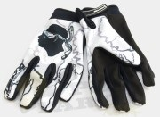 Five - Planet Corsica Gloves