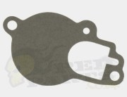 Float Chamber Gasket - Dellorto SI